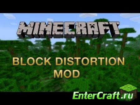 [1.3.1] Block Distortion