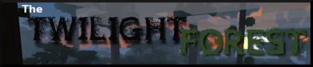 [1.3.2] The Twilight Forest